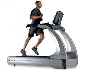 Тренажер True Fitness Беговая дорожка TCS900X (CS900XT) - фото 1
