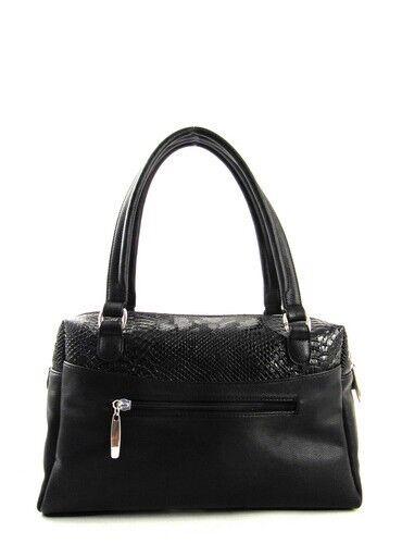 Магазин сумок Galanteya Сумка женская 8415 - фото 3