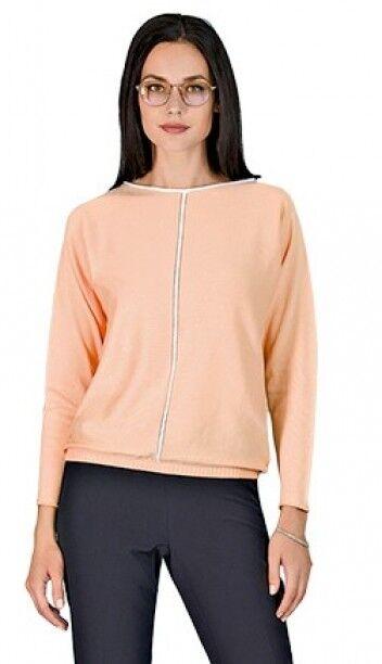 Кофта, блузка, футболка женская Elis Блузка женская BL8791V - фото 1