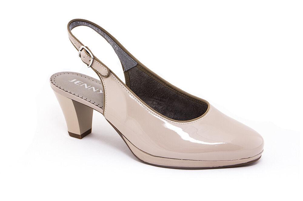 Обувь женская Jenny by Ara Босоножки женские 56805-76 - фото 1