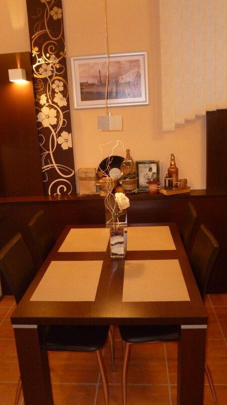 Ресторан и кафе на Новый год Столичный Бар - фото 1