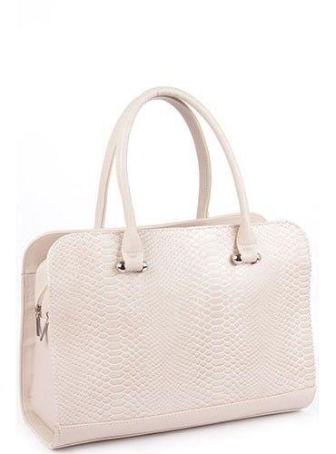 Магазин сумок Galanteya Сумка женская 4816 - фото 1
