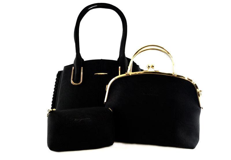 Магазин сумок Valojusha Комплект 8253 - фото 4