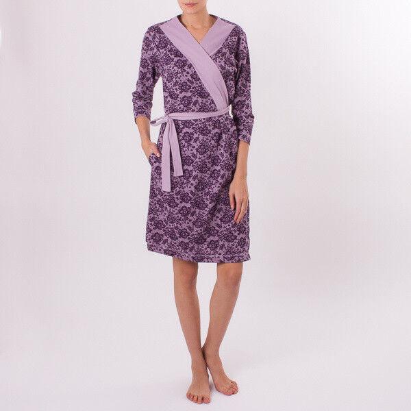 Одежда для дома женская Mark Formelle Халат женский Модель: 552209 - фото 1