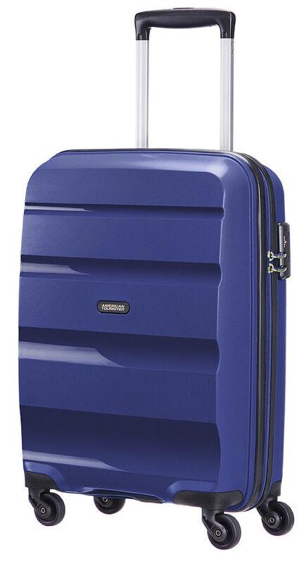 Магазин сумок American Tourister Чемодан Bon Air 85a*41 001 - фото 1