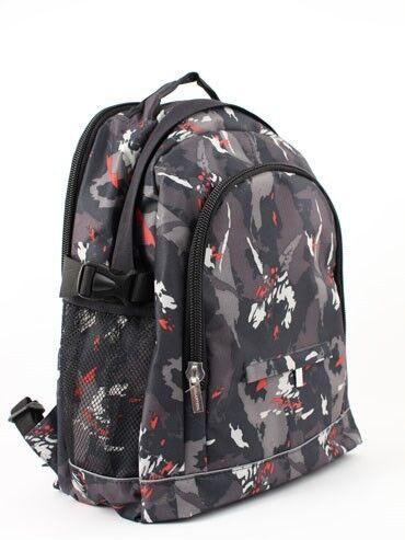 Магазин сумок Galanteya Рюкзак школьный 2010 - фото 2