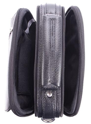 Магазин сумок Galanteya Сумка мужская 34716 - фото 4