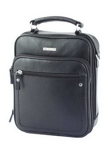 Магазин сумок Galanteya Сумка мужская 15409 - фото 1