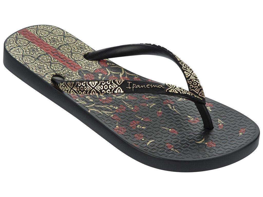 Обувь женская Ipanema Сланцы 81702-23480-00-L - фото 1