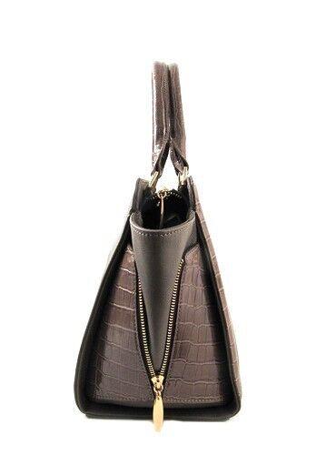 Магазин сумок Galanteya Сумка женская 4015 - фото 2