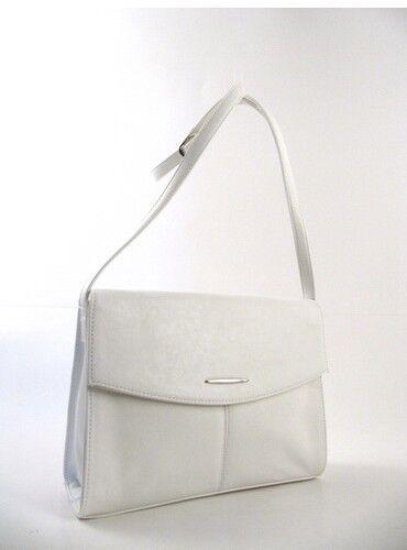 Магазин сумок Galanteya Сумка женская 7014 - фото 2