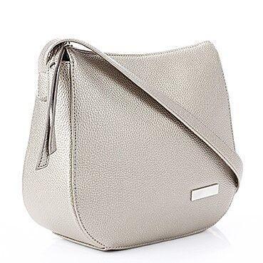 Магазин сумок Galanteya Сумка женская 4619 - фото 1