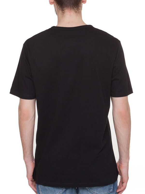 Кофта, рубашка, футболка мужская НИИ Футболка SKU0128000 - фото 2