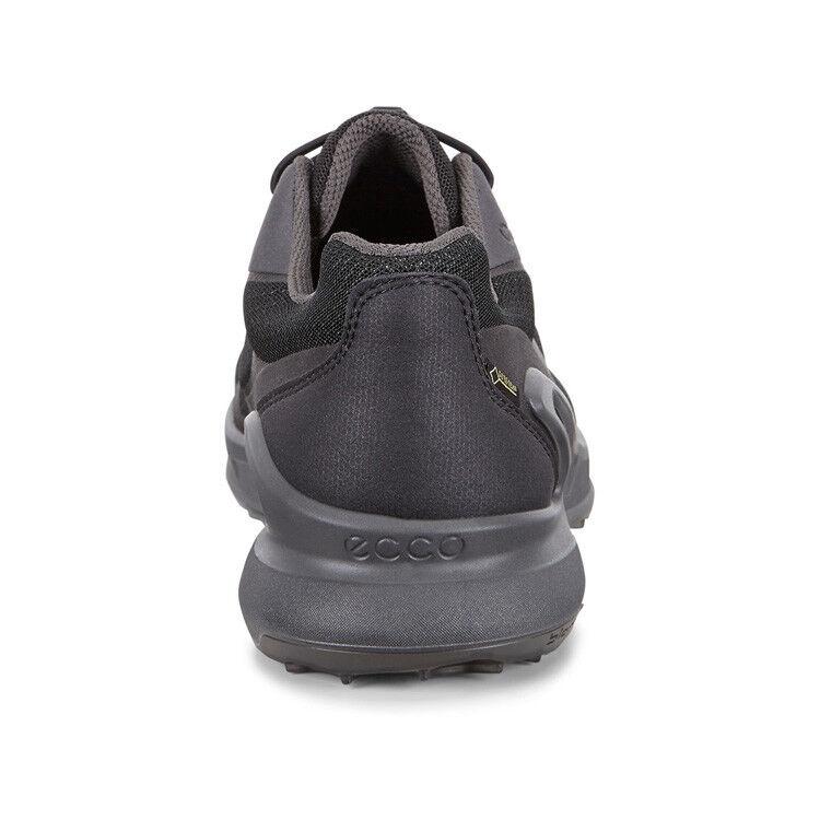Обувь мужская ECCO Кроссовки BIOM OMNIQUEST 853104/01001 - фото 5