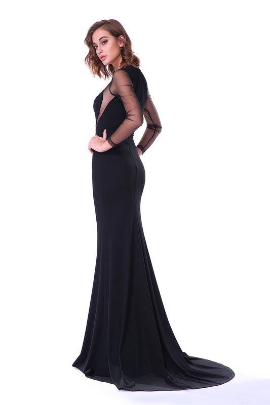 Платье женское Isabel Garcia Платье BK960 - фото 2