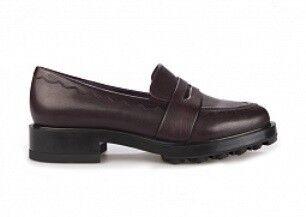 Обувь женская BASCONI Лоферы женские HZ1623-6-2 - фото 1
