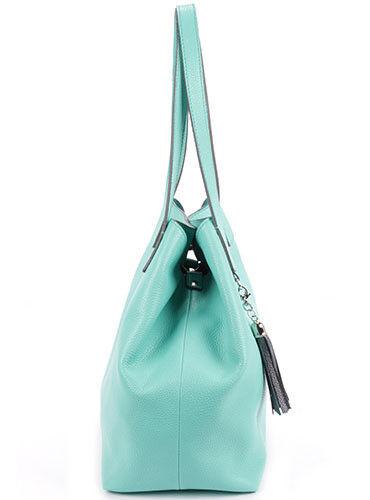 Магазин сумок Galanteya Сумка женская 7617 - фото 2