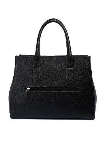 Магазин сумок Galanteya Сумка женская 36818 - фото 3