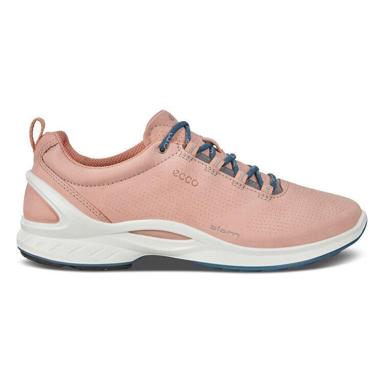 Обувь женская ECCO Кроссовки BIOM FJUEL 837533/01309 - фото 3
