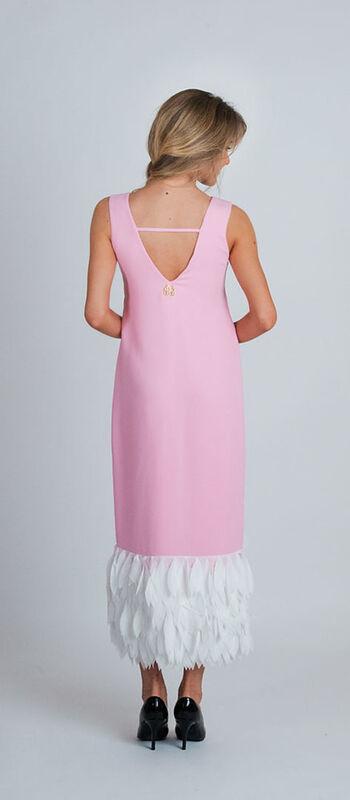 Вечернее платье Sayya Вечернее платье 540 - фото 2