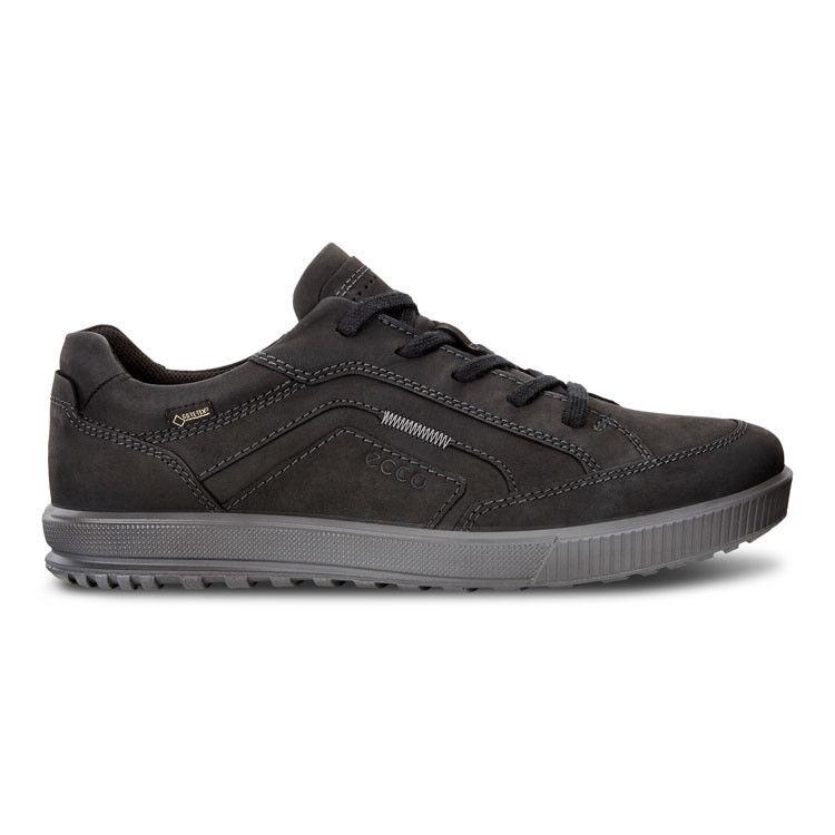 Обувь мужская ECCO Кеды мужские ENNIO 534294/02001 - фото 3