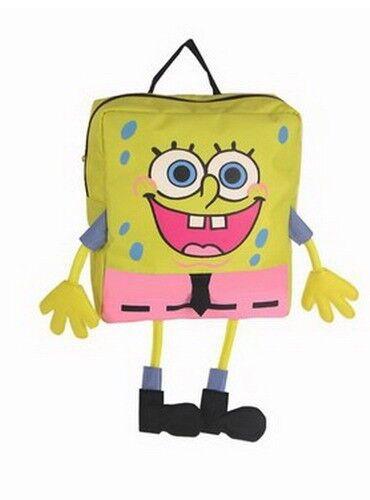 Магазин сумок Galanteya Рюкзак детский 35807 - фото 1