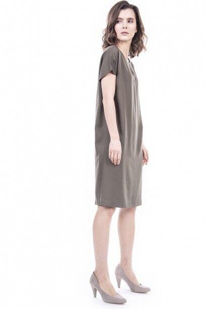 Платье женское SAVAGE Платье женское арт. 915901 - фото 2