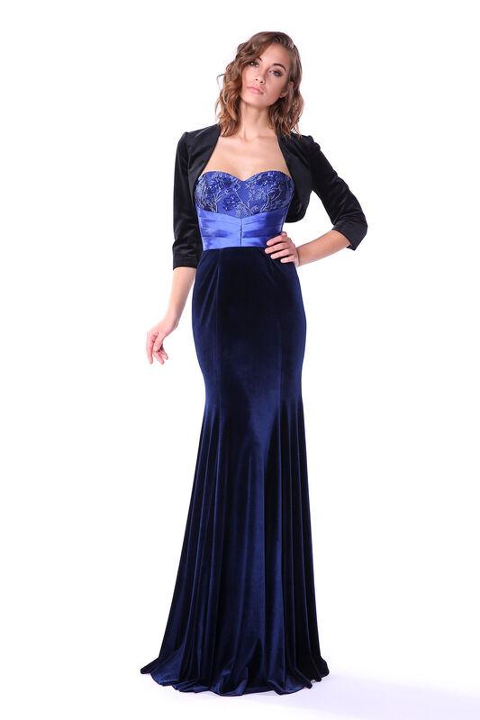 Платье женское Isabel Garcia Платье BN1063 - фото 1
