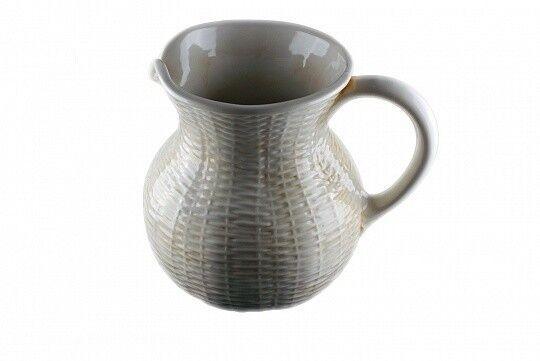 Подарок Aura Doma Кувшин керамический, 1.2 л, BROCCA - фото 1
