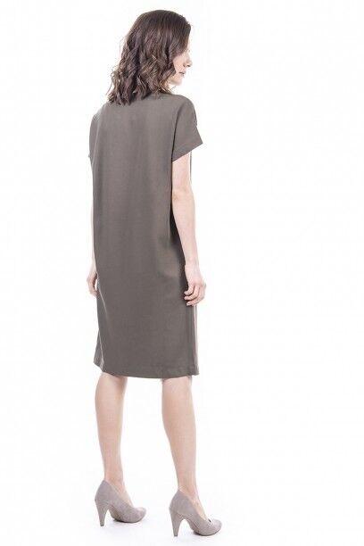 Платье женское SAVAGE Платье женское арт. 915901 - фото 3