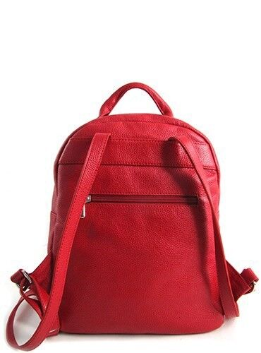 Магазин сумок Galanteya Рюкзак молодежный 32815 - фото 3