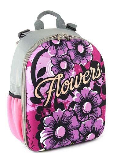 Магазин сумок Galanteya Рюкзак школьный 23616 - фото 6