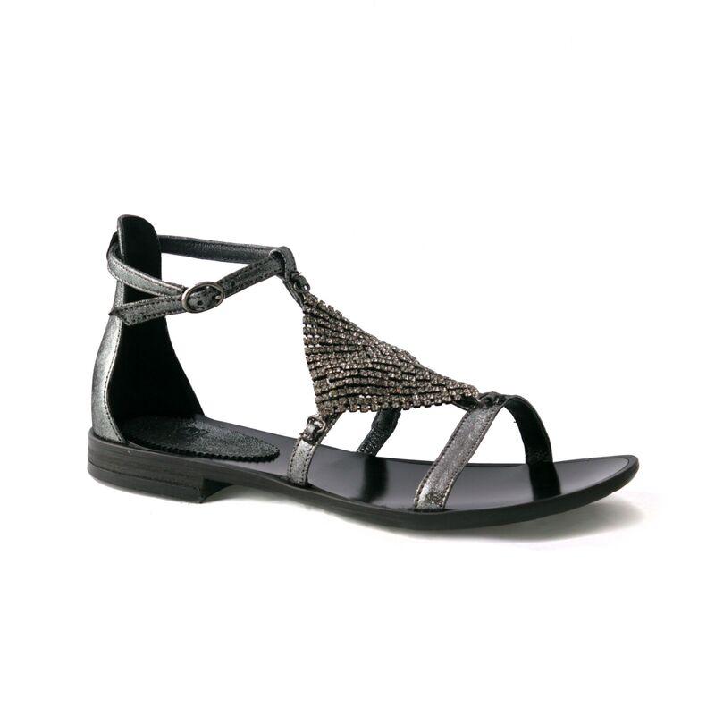 Обувь женская Fruit Босоножки женские 5420 - фото 1