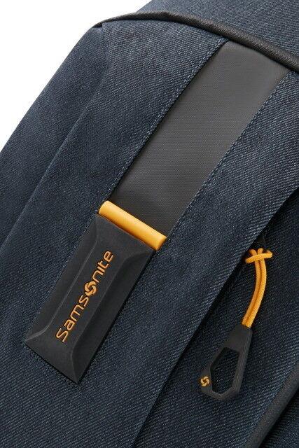 Магазин сумок Samsonite Рюкзак Paradiver Light 01N*21 001 - фото 4