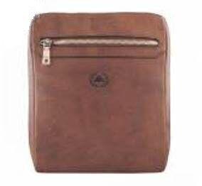 Магазин сумок Tony Perotti Сумка 743064 - фото 1