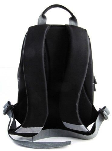 Магазин сумок Galanteya Рюкзак школьный 2116 - фото 4