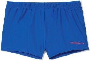 Пляжная одежда для мужчин Embajador Плавки EKS-011 - фото 2
