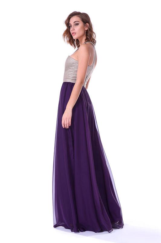 Платье женское Isabel Garcia Платье BK950 - фото 2