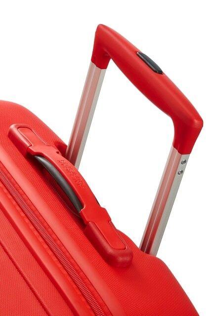 Магазин сумок American Tourister Чемодан Skytracer 22G*00 004 - фото 5