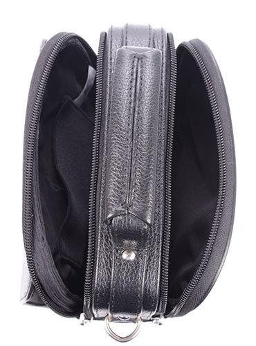 Магазин сумок Galanteya Сумка мужская 34316 - фото 4