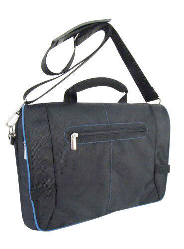 Магазин сумок Galanteya Сумка для ноутбука 2111 - фото 1
