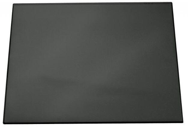 Подарок Durable Бювар с календарем - фото 1