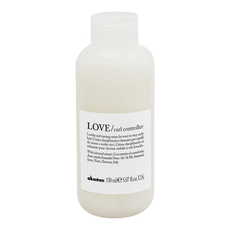 Уход за волосами Davines Контроллер завитка LOVE/curl controller - фото 1