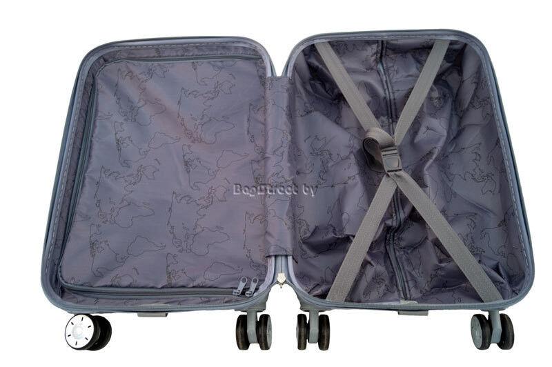 """Магазин сумок Wenger Чемодан 5529, 20"""" - фото 3"""