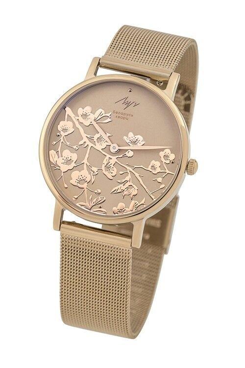 Часы Луч Женские часы «Shine» 398378664 - фото 2