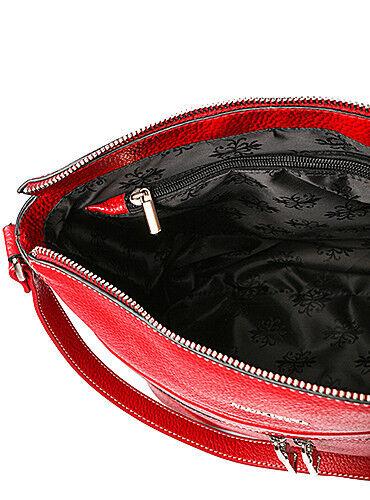 Магазин сумок Galanteya Сумка женская 46118 - фото 4