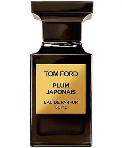 Парфюмерия Tom Ford Туалетная вода Plum Japonais, 30 мл - фото 1