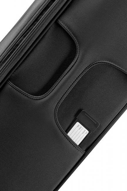 Магазин сумок Samsonite Чемодан B-Lite 3 39D*09 003 - фото 9