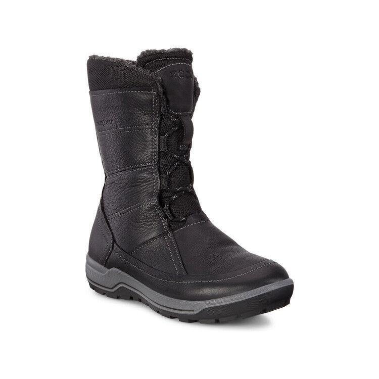 Обувь женская ECCO Ботинки женские TRACE LITE 832163/01001 - фото 1