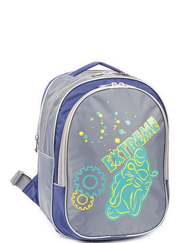 Магазин сумок Galanteya Рюкзак школьный 3217 - фото 2